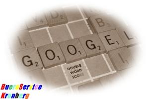 Adressrecherche, Adressen aus dem Web in Datenbank eintragen