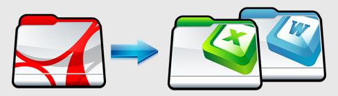 Kundenkartenanmeldungen in Excel erfassen