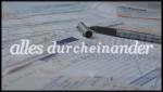 Büroservice Angebot Rechnungen in Excel erfassen und sortieren