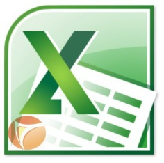 Adressen in Excel einfügen