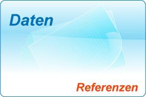 Büroservice - Referenzen von unseren Kunden: Datenerfassung