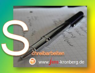 fastNOTE SchreibService - Ihr Spezialist für Schreibarbeiten