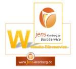 Bundesweiter Büroservice - BüroService Kronberg