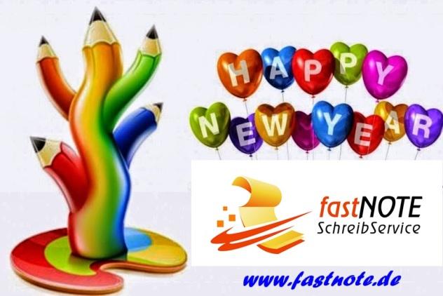 01-01-2017-frohes-neues-jahr-2017-fastnote-schreibservice-a