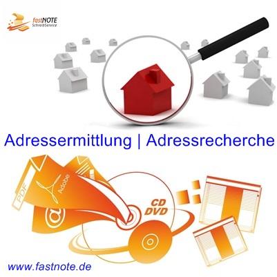13.02.2017 Adressrecherche fastNOTE SchreibService.jpg